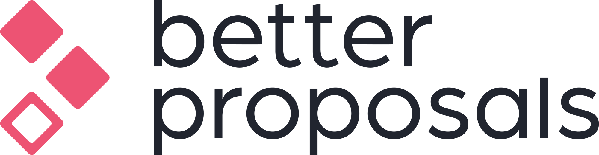 BetterProposals