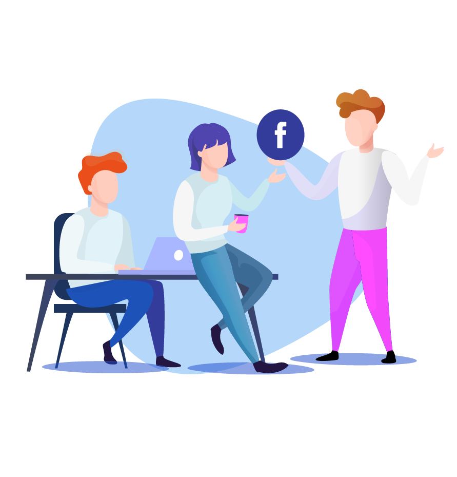 Create Community On Facebook