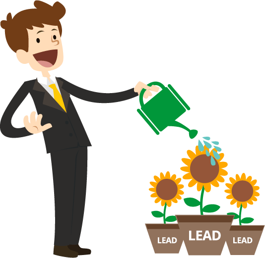 The Ultimate Guide On How To Nurture Leads