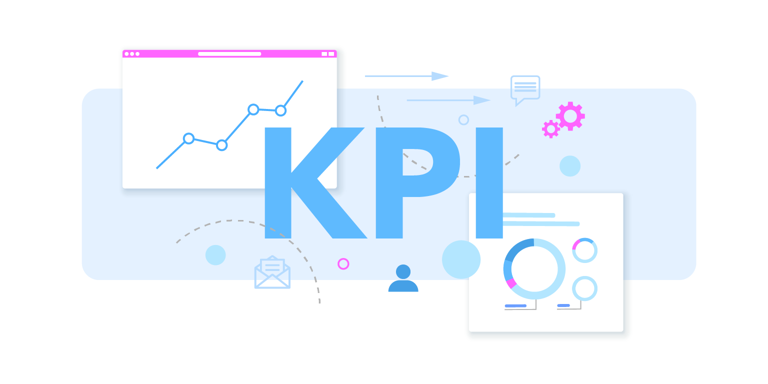 What types of KPIs should you track?
