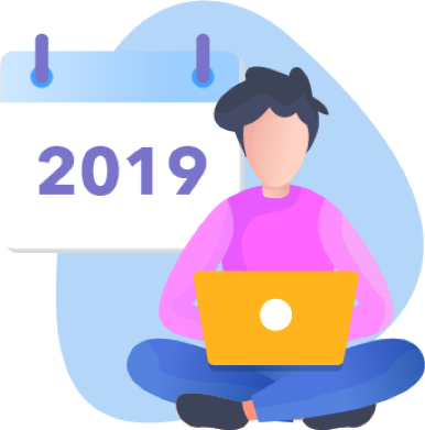 Lead Generation Trends In 2021