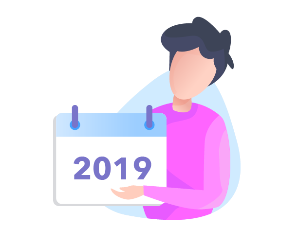 Lead Generation Trends In 2019